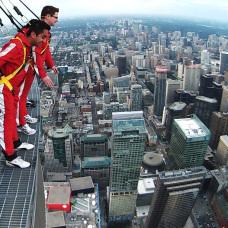 CN Tower.jpg