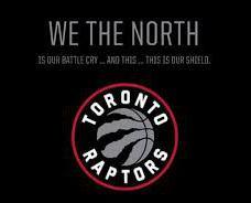 Toronto Raptors.jpg