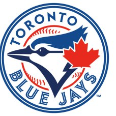 Toronto Blue Jays.jpg