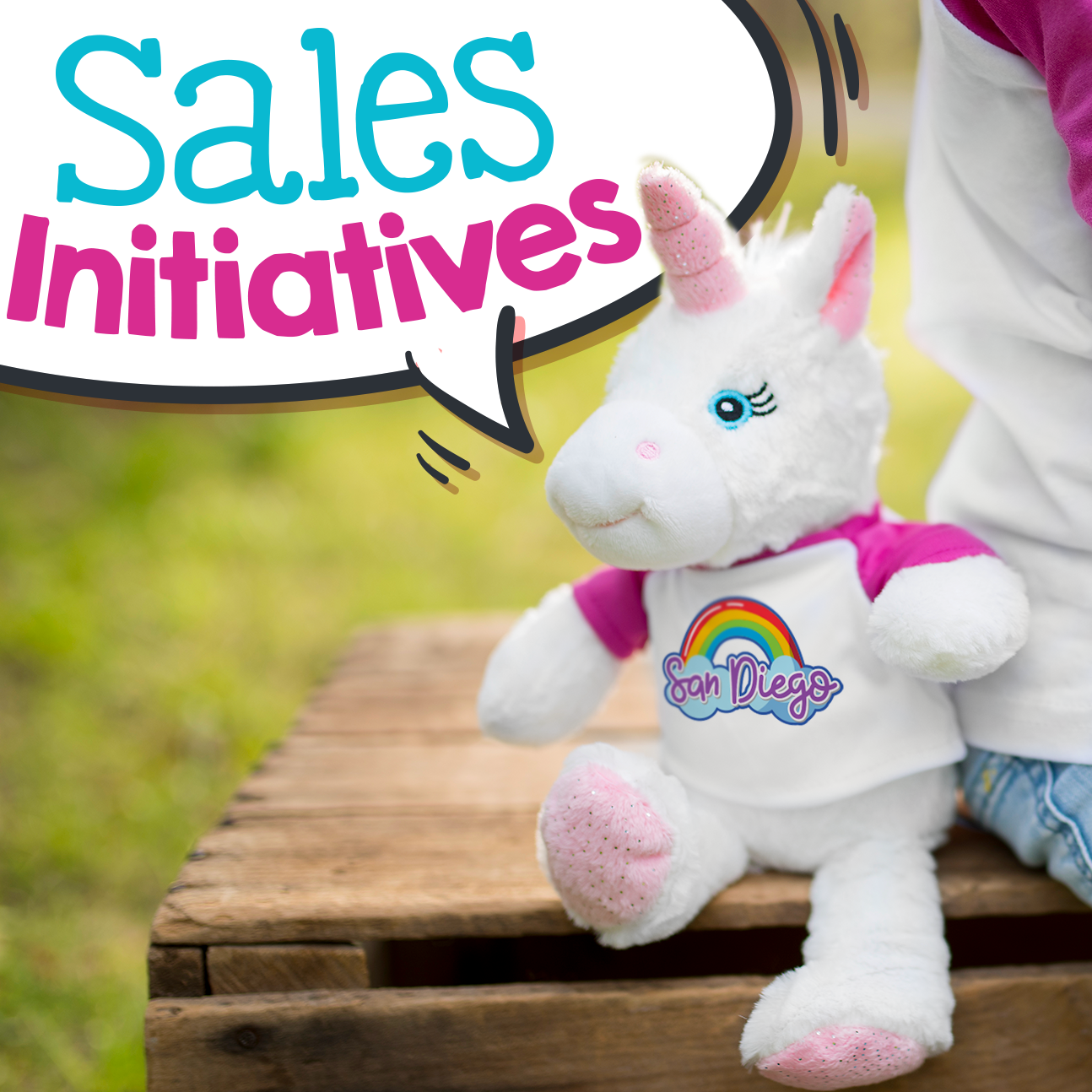 sales-unicorn.png
