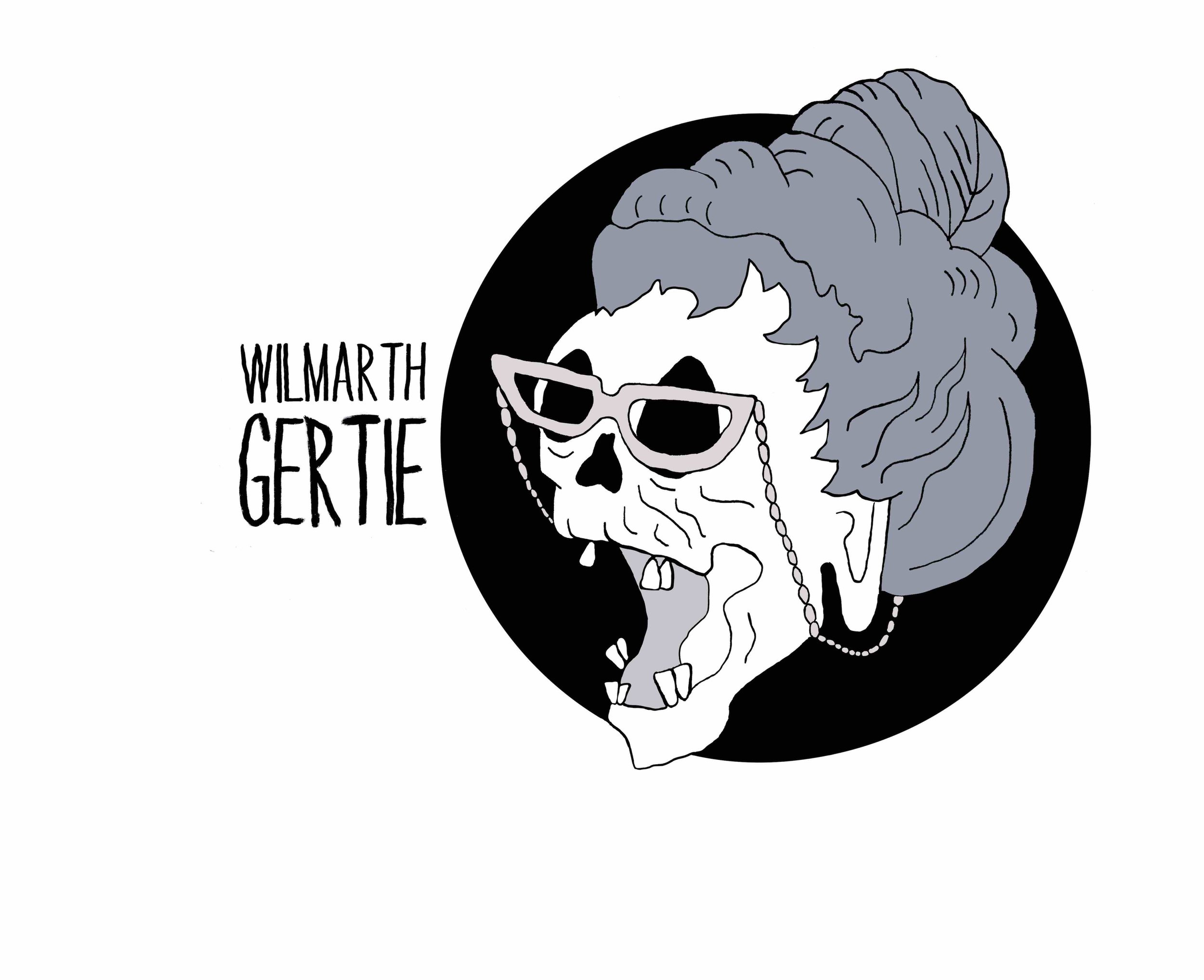 Wilmarth Gertie Logo with letters copy.jpg