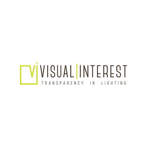 VisualInterest1w.png