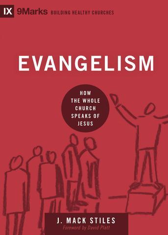 Evangelism_large.jpg