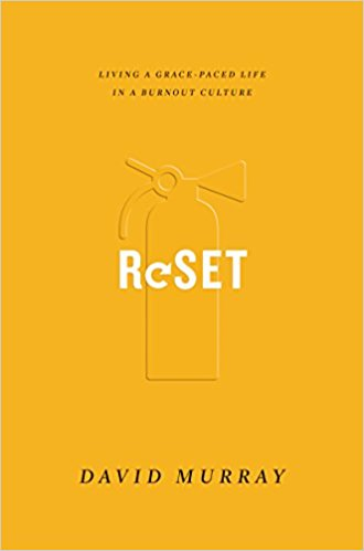 ResetBook.jpg