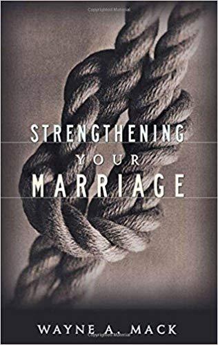 StrengtheningYourMarriage.jpg