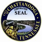 CityChattanooga-logo-150x150.jpg