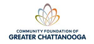 CFGC_Logo_Full-300x141.jpg