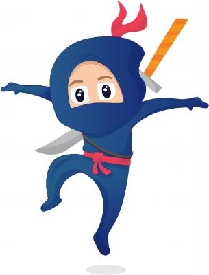 ninja_action_alt-1x.jpg
