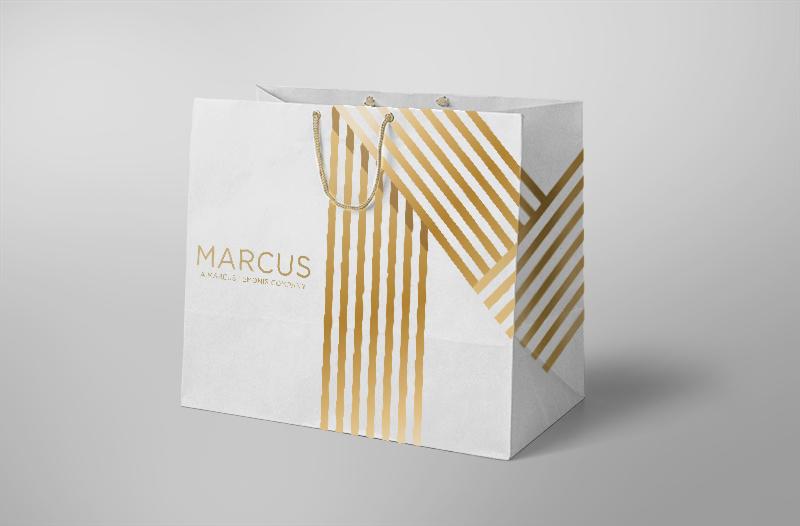 Marcus_Shopping Bag-Large Medium_Side.jpg