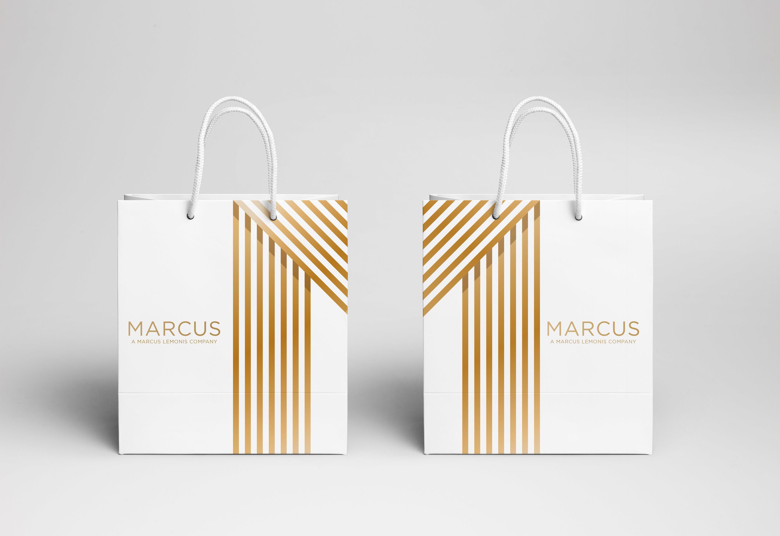Marcus_Shopping Bag-Small XSmall_Front Back.jpg
