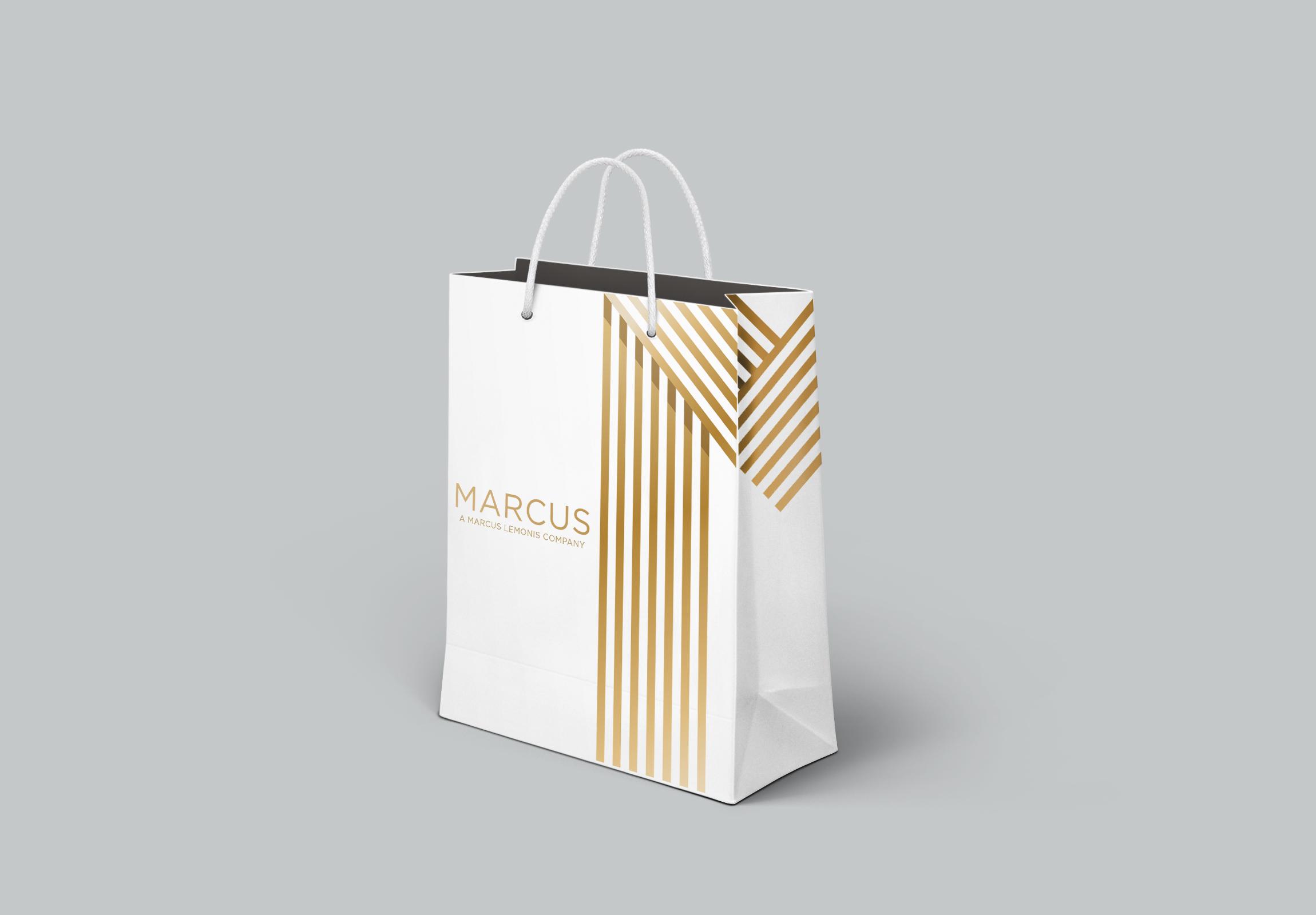Marcus_Shopping Bag-Small XSmall_Side.jpg