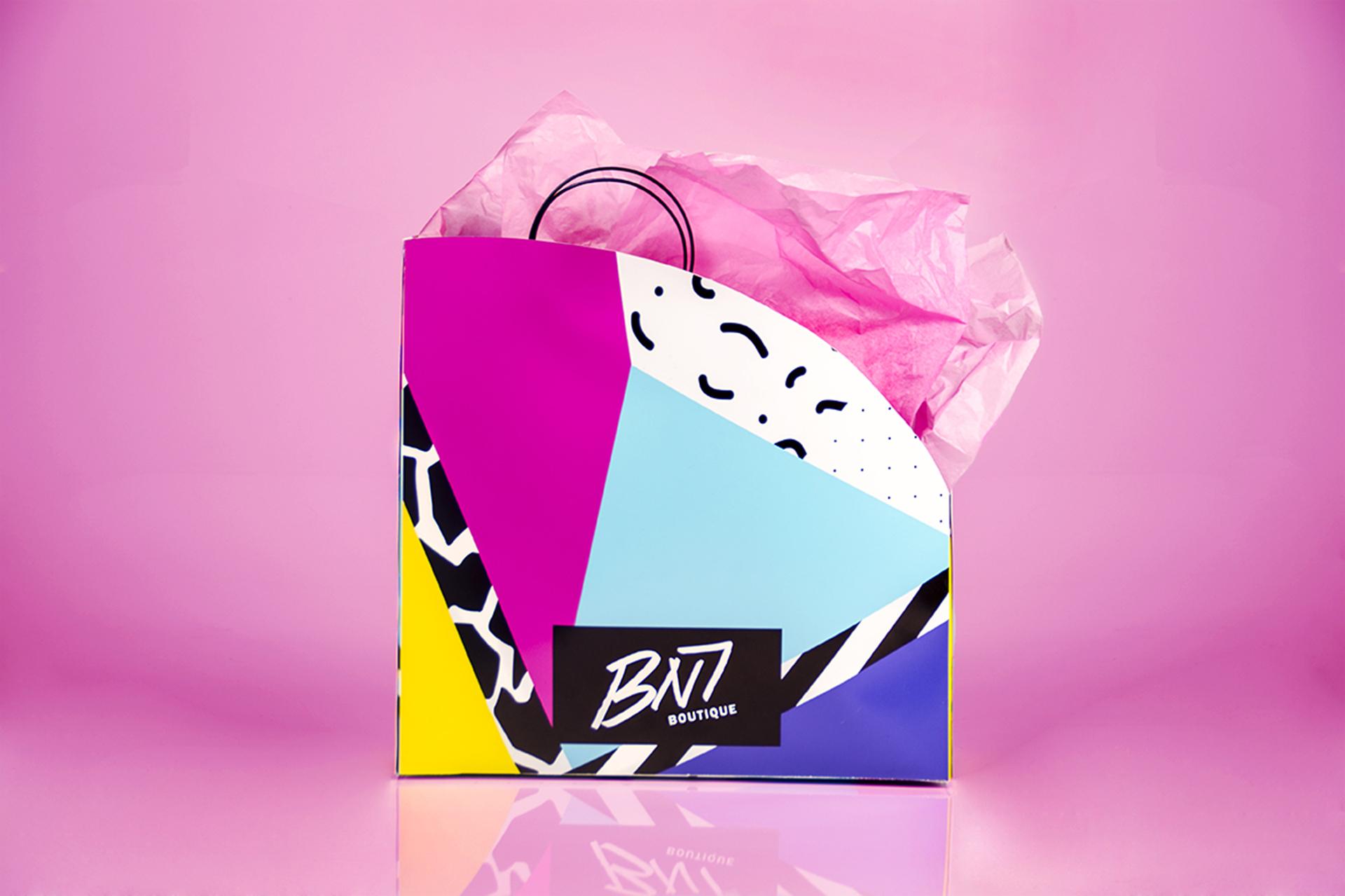 BN7_Bags_2_Single.jpg