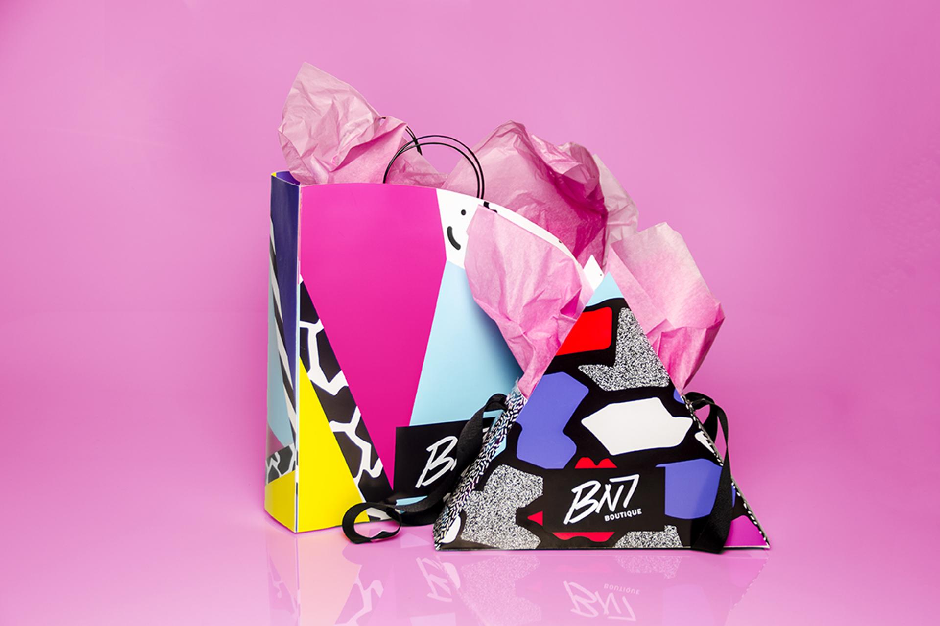 BN7_Bags_1.jpg