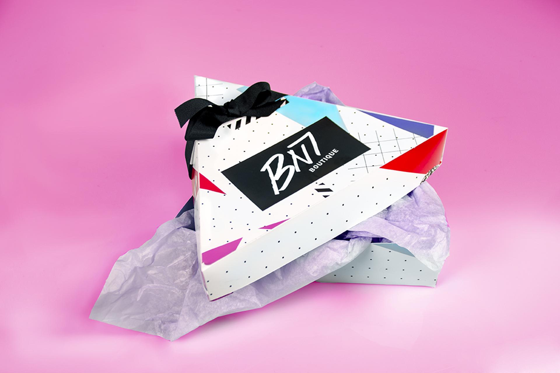 BN7_Box_1.jpg