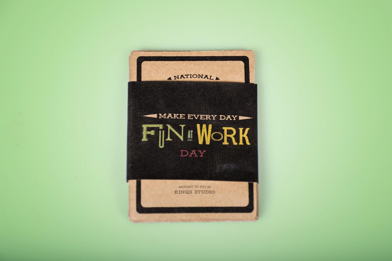 Fun-at-Work_3.png
