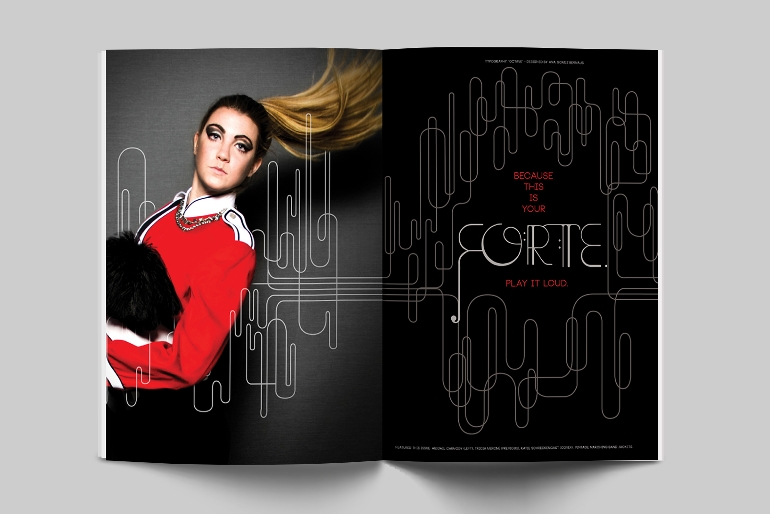 W Mag 6.png