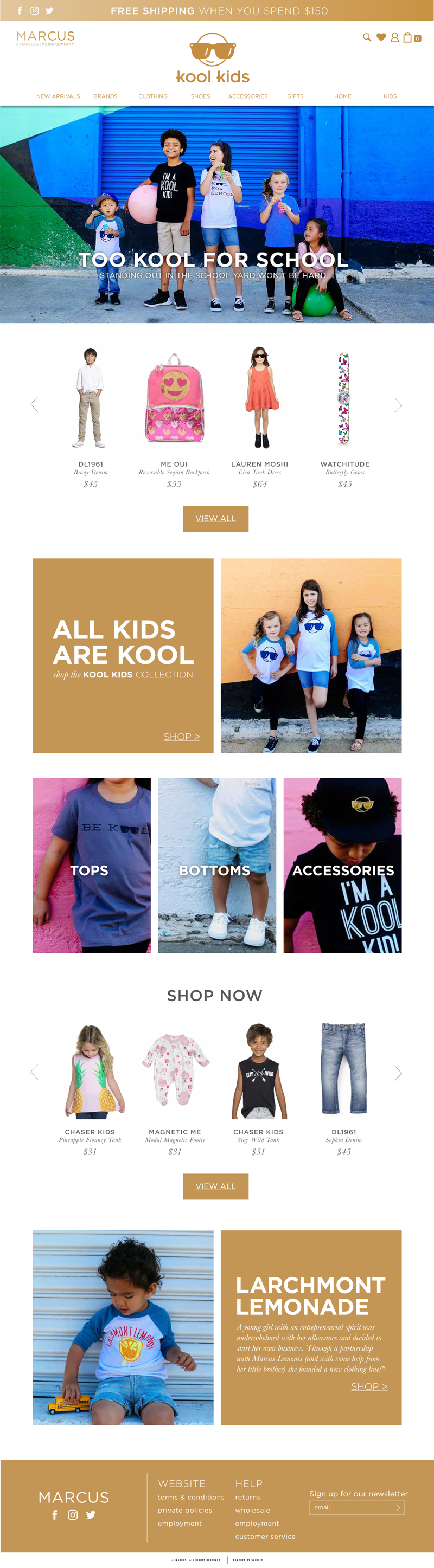 Marcus_Kool-Kids-copy.png