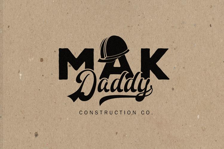 MAK-daddy-01.png