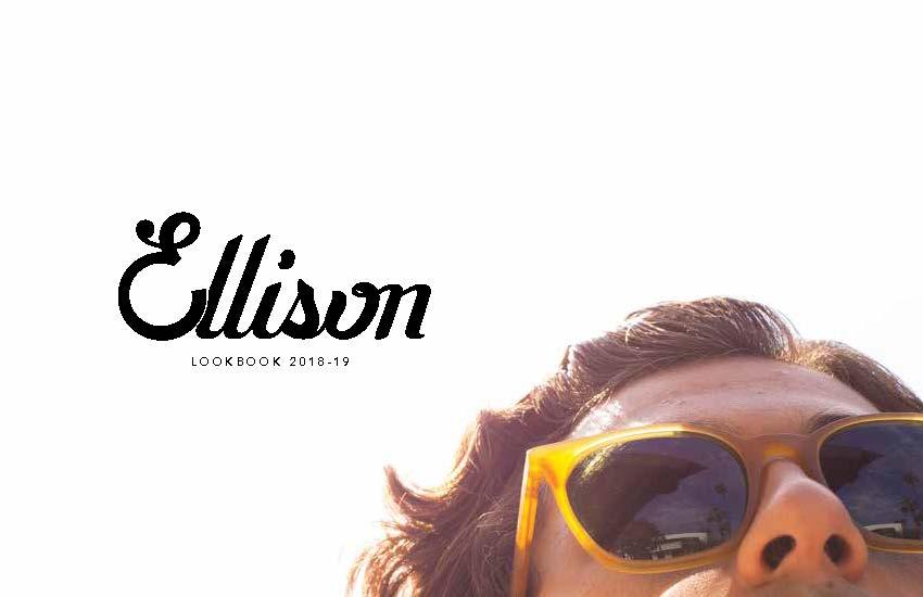 Ellison Lookbook - MAGIC-Digital 1.jpg