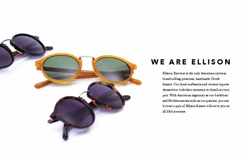 Ellison Lookbook - MAGIC-Digital 2.jpg
