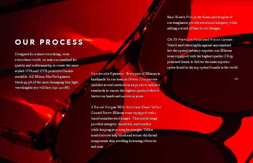Ellison Lookbook - MAGIC-Digital 4.jpg