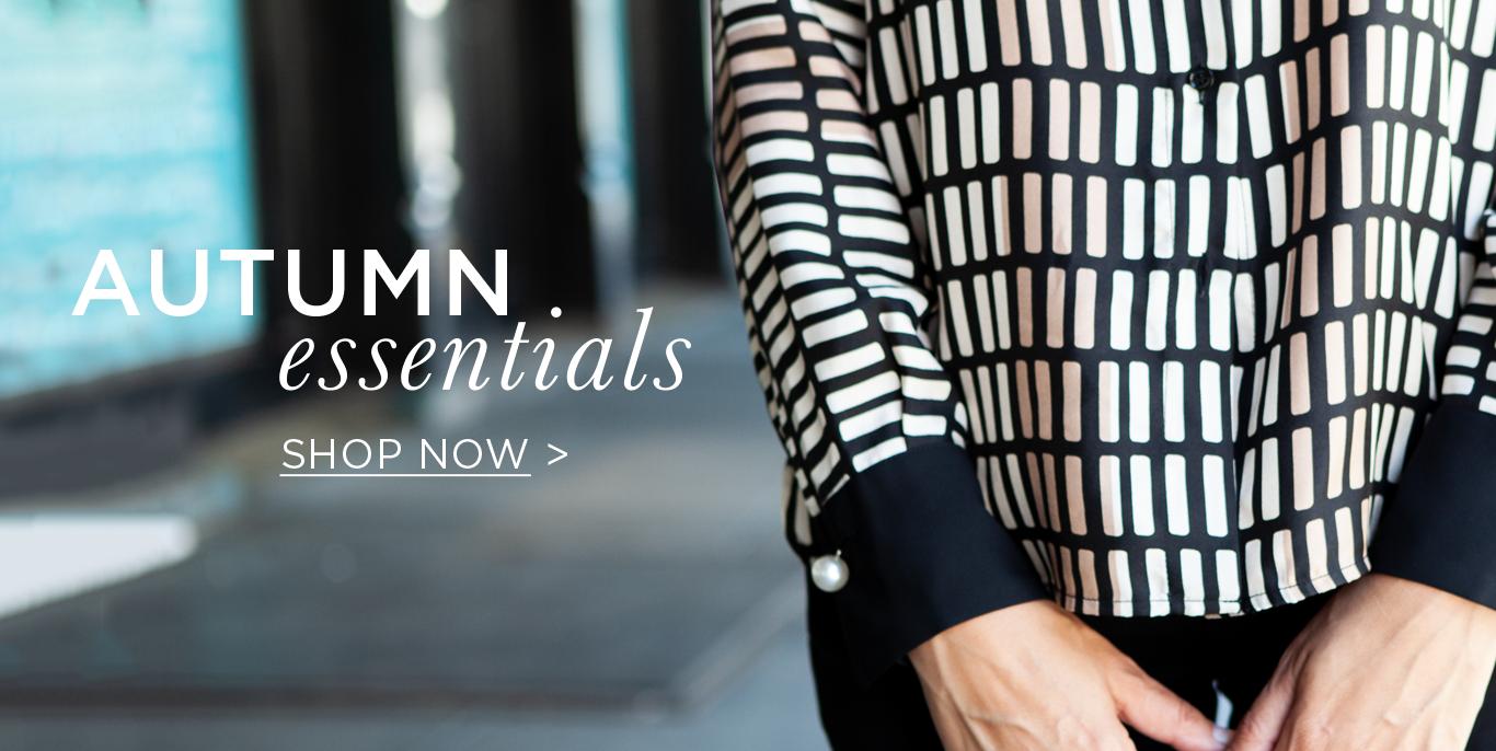 Autumn-Essentials.png