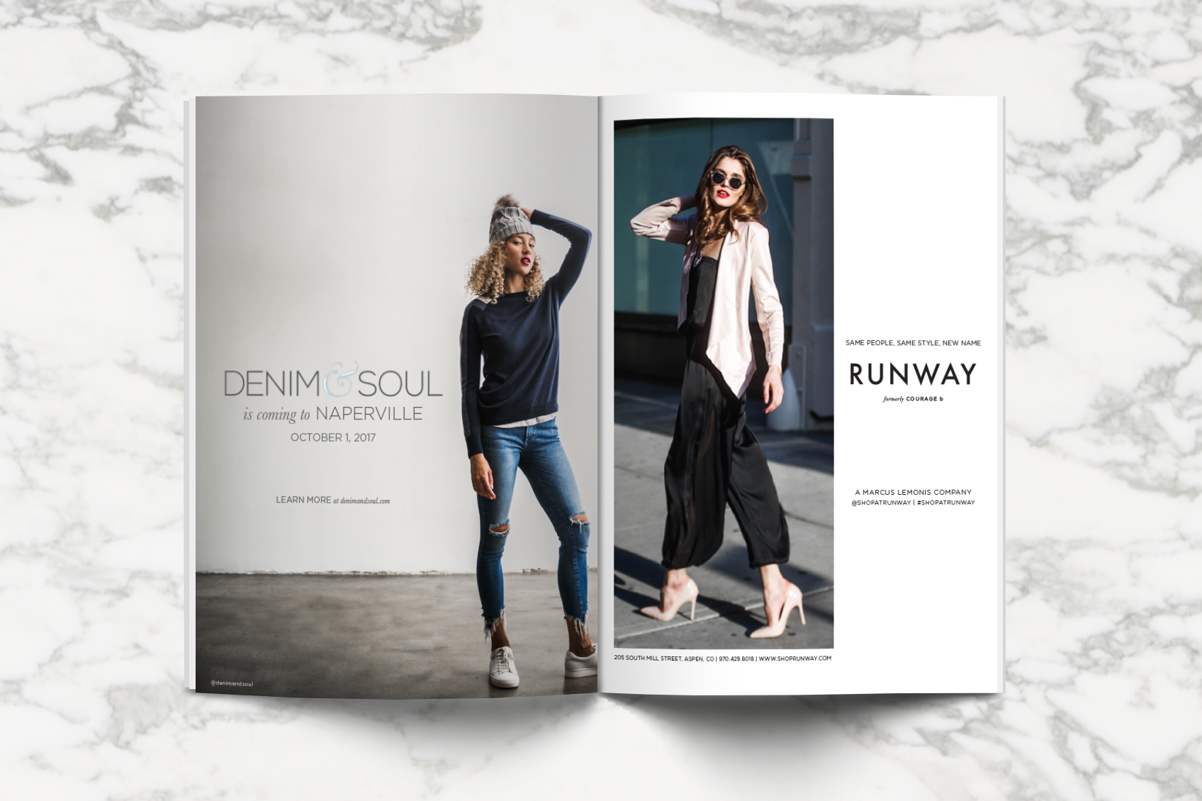 ds-runway-ad.png