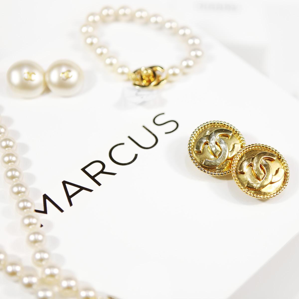 Marcus-Chanel Vintage_Aspen Palm Beach_0104.jpg