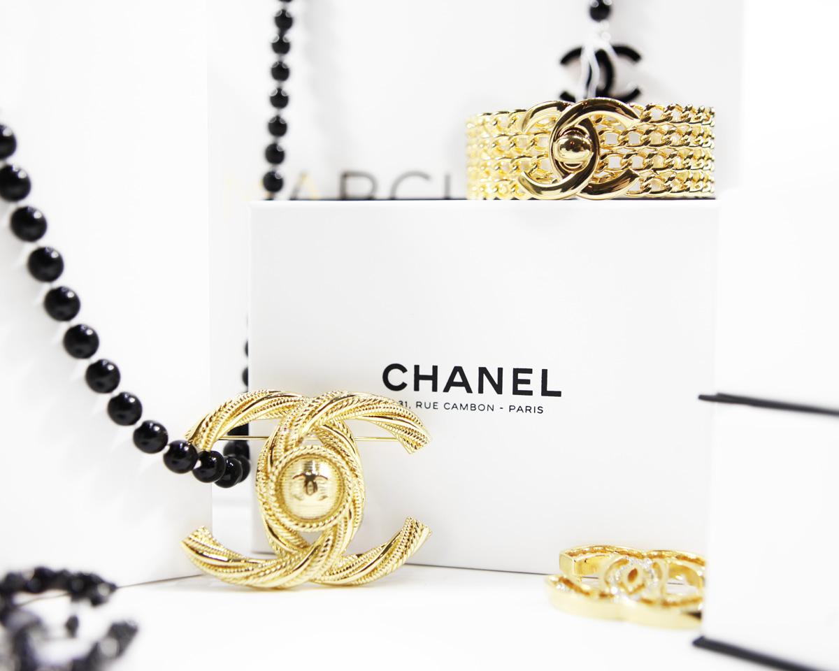 Marcus-Chanel Vintage_Aspen Palm Beach_0188.jpg