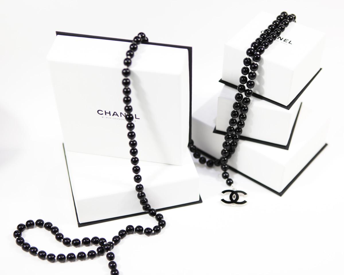 Marcus-Chanel Vintage_Aspen Palm Beach_0232.jpg
