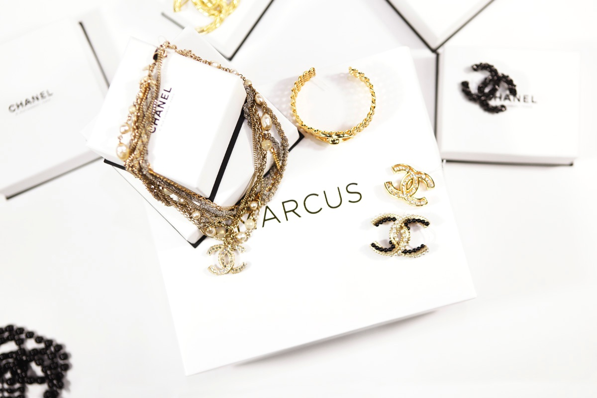 Marcus-Chanel+Vintage_Aspen+Palm+Beach_0314.jpg
