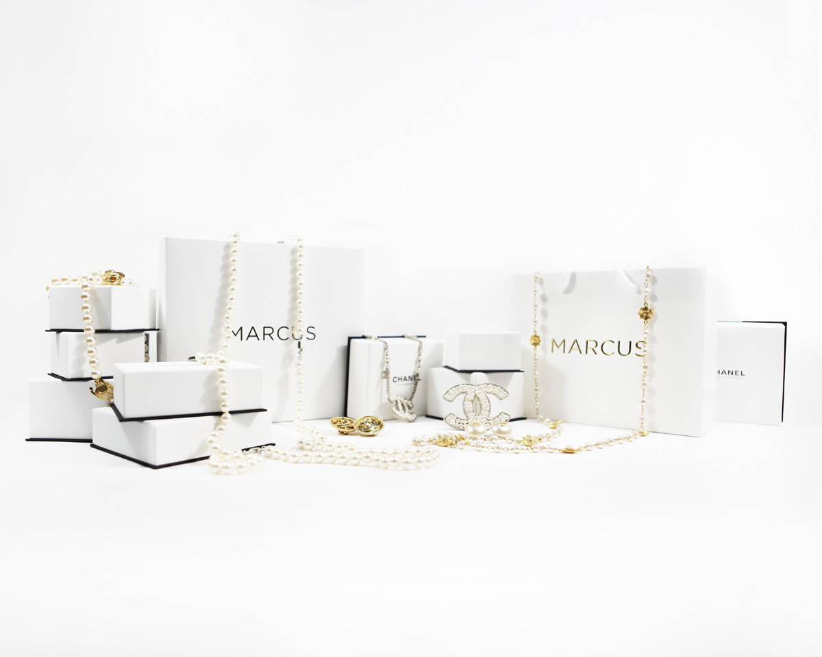 Marcus-Chanel Vintage_Aspen Palm Beach_0023.jpg