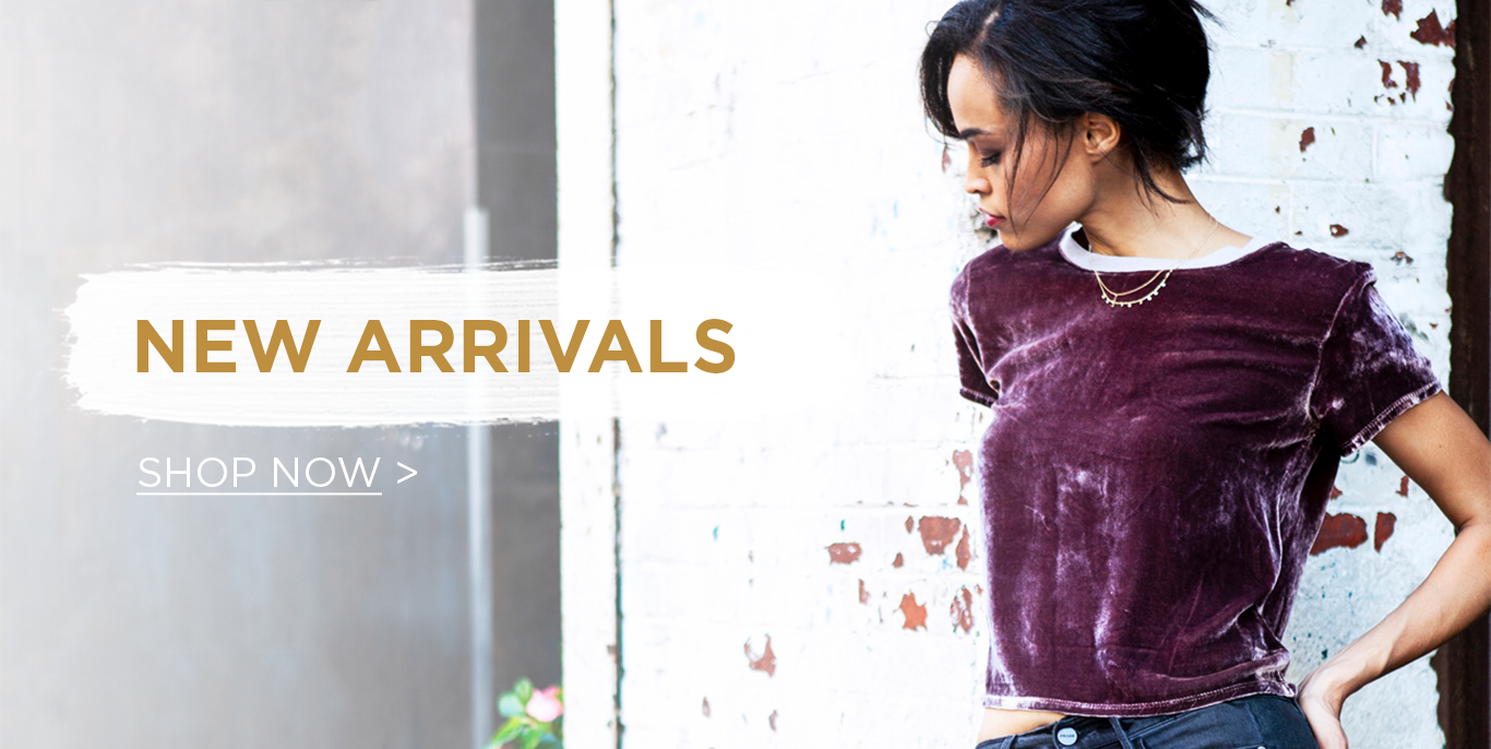 New-Arrivals-January.png