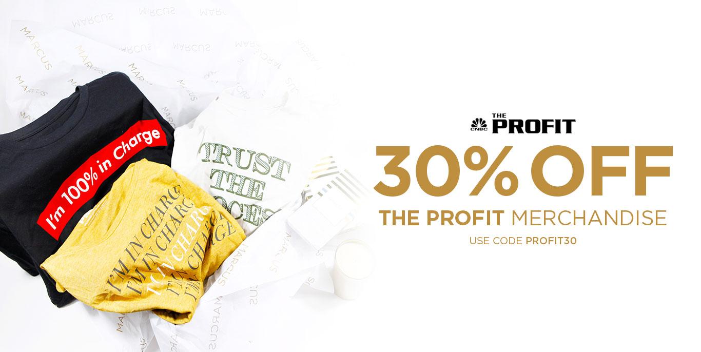 ShopMarcus_Web_Hero-The-Profit-12.18.jpg