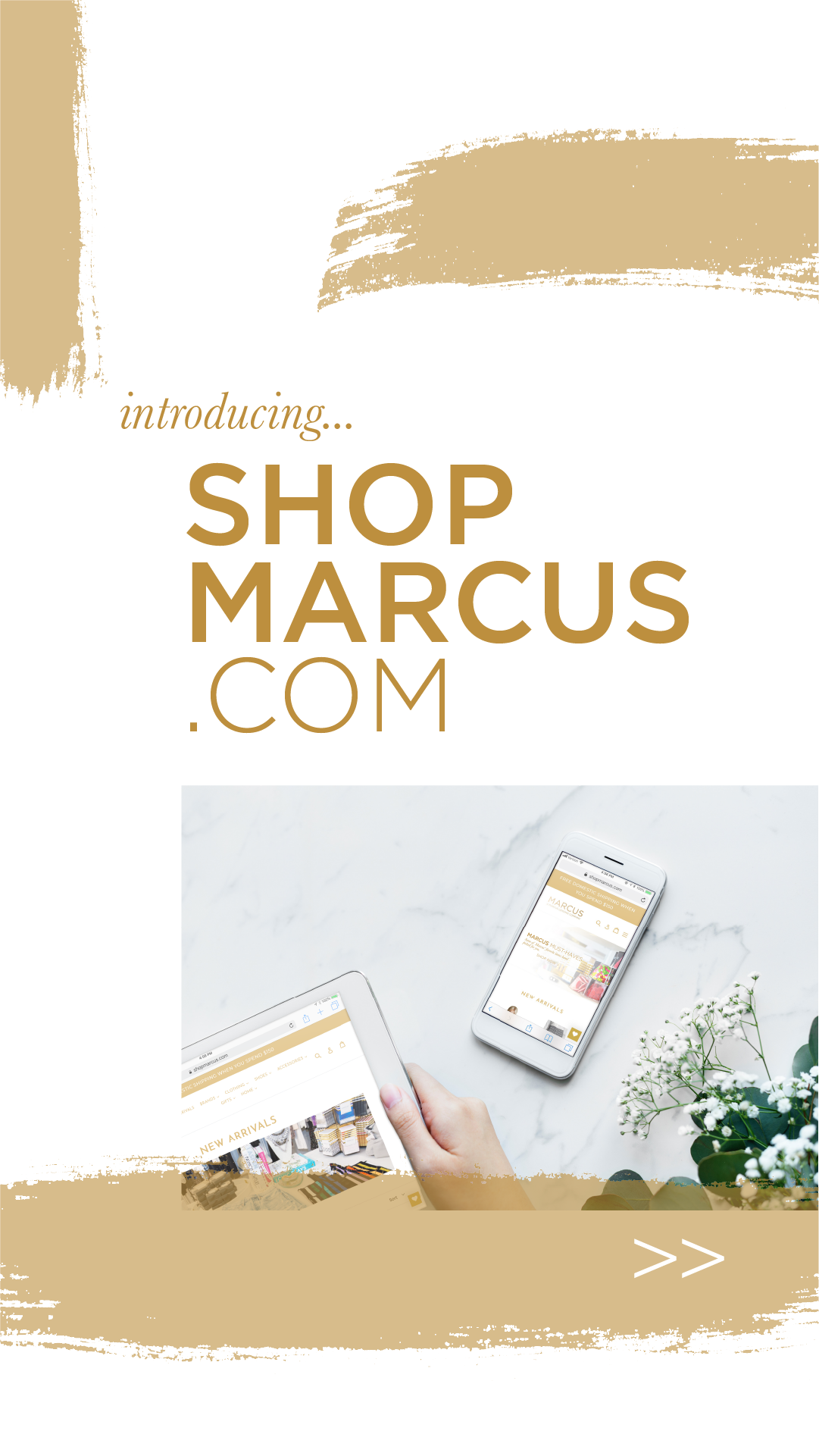 ShopMarcus Launch_Story-02.png