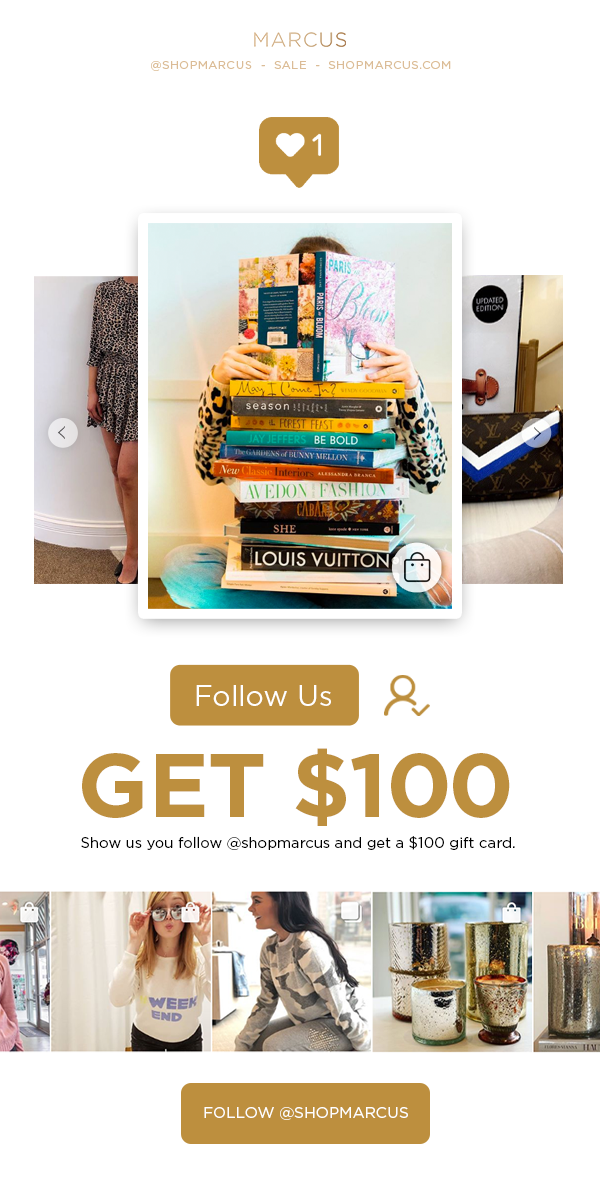 Marcus_Email_Follow-Us-Get-$100-3.png