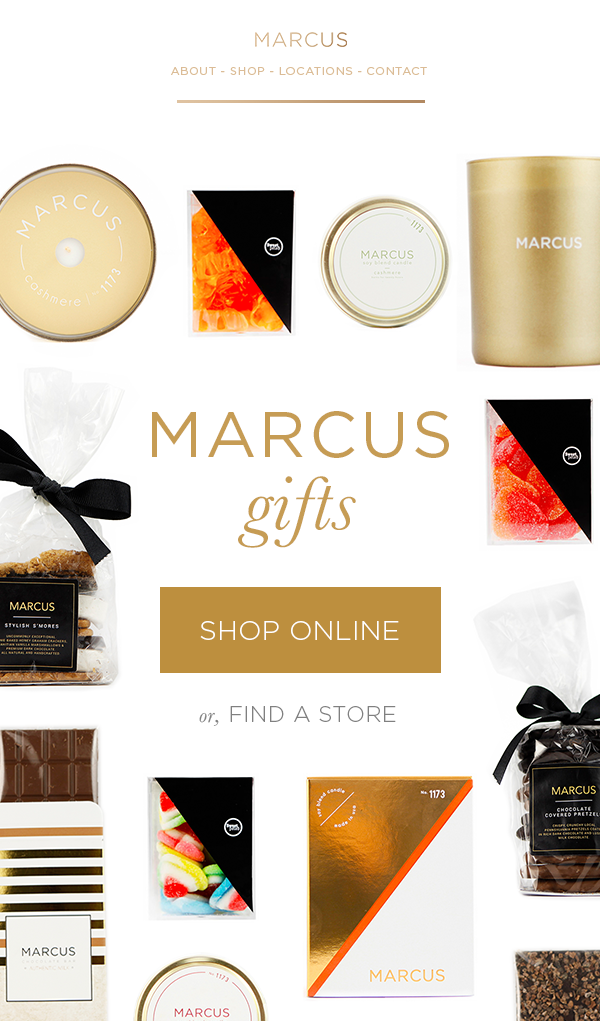 Marcus_Email_Gifts.png
