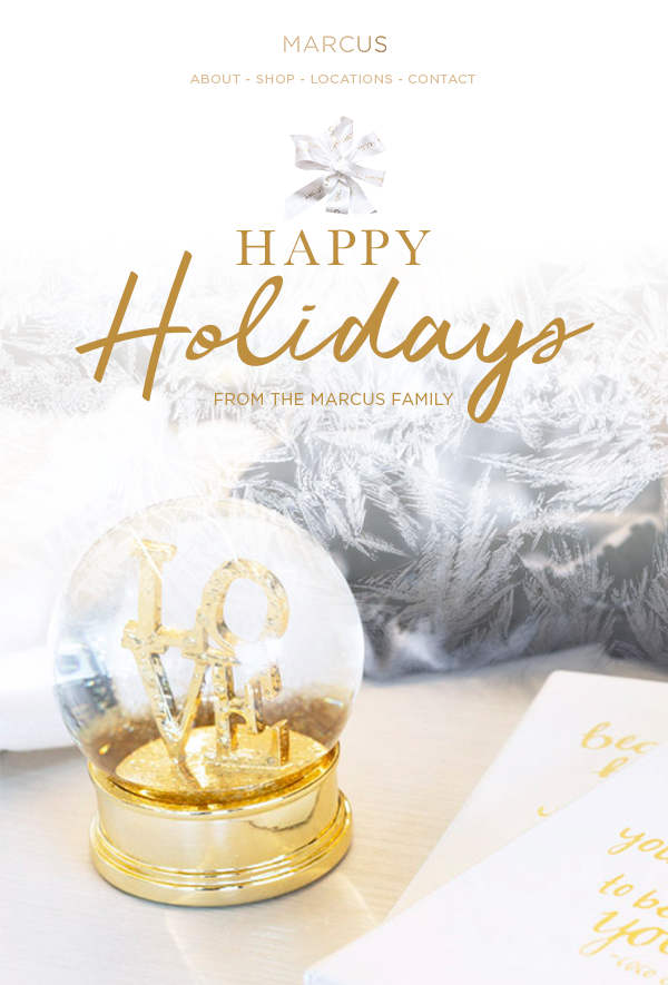 Marcus_Email_Happy-Holidays-1.png
