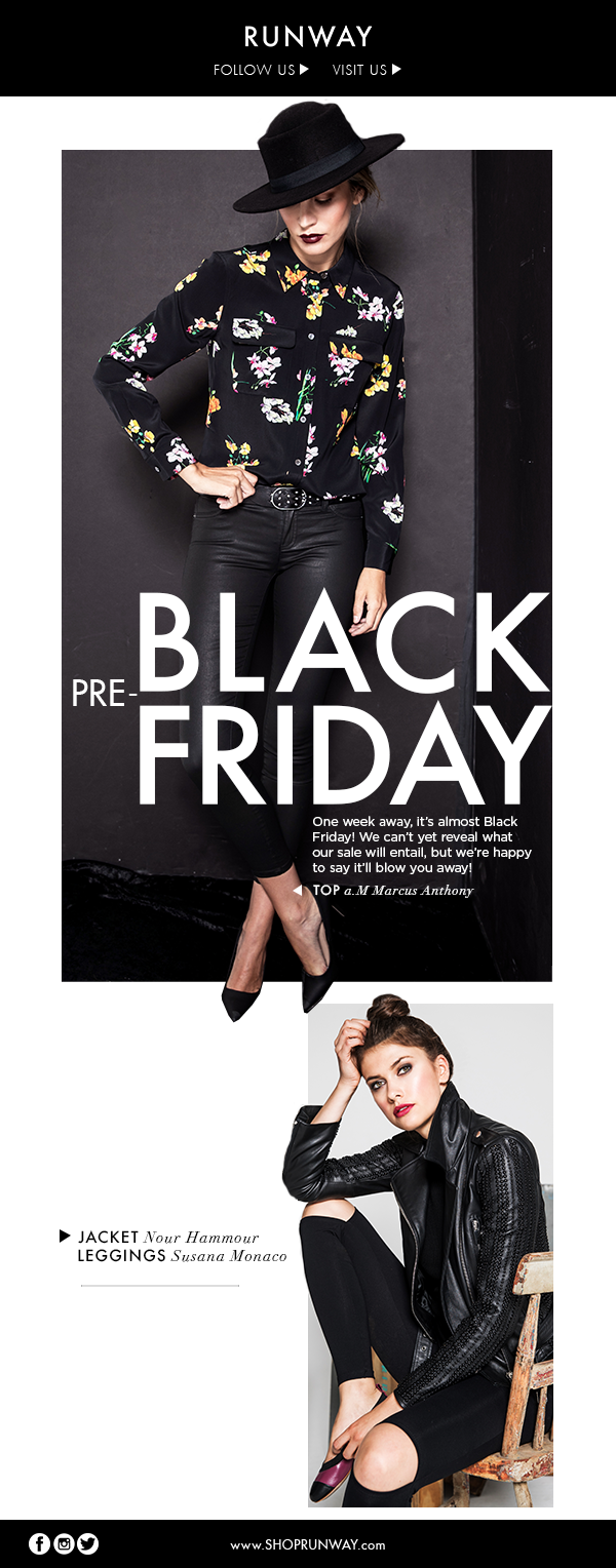 Runway_Pre-Black-Friday_11.17.17.png