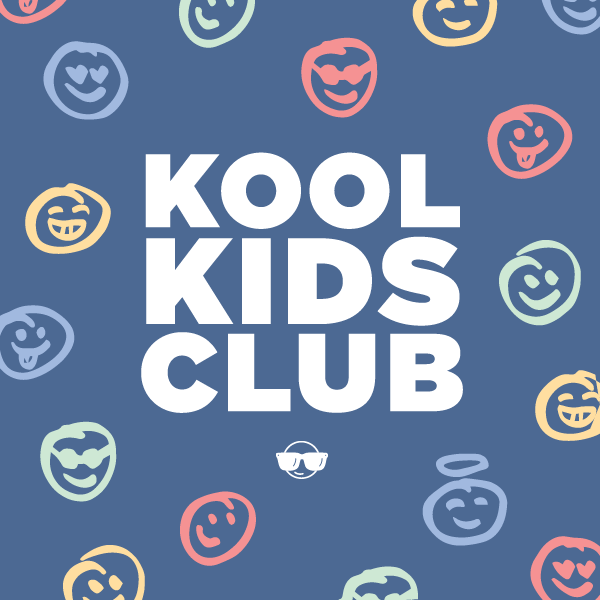 Kool Kids_Social_Quotes-02.png