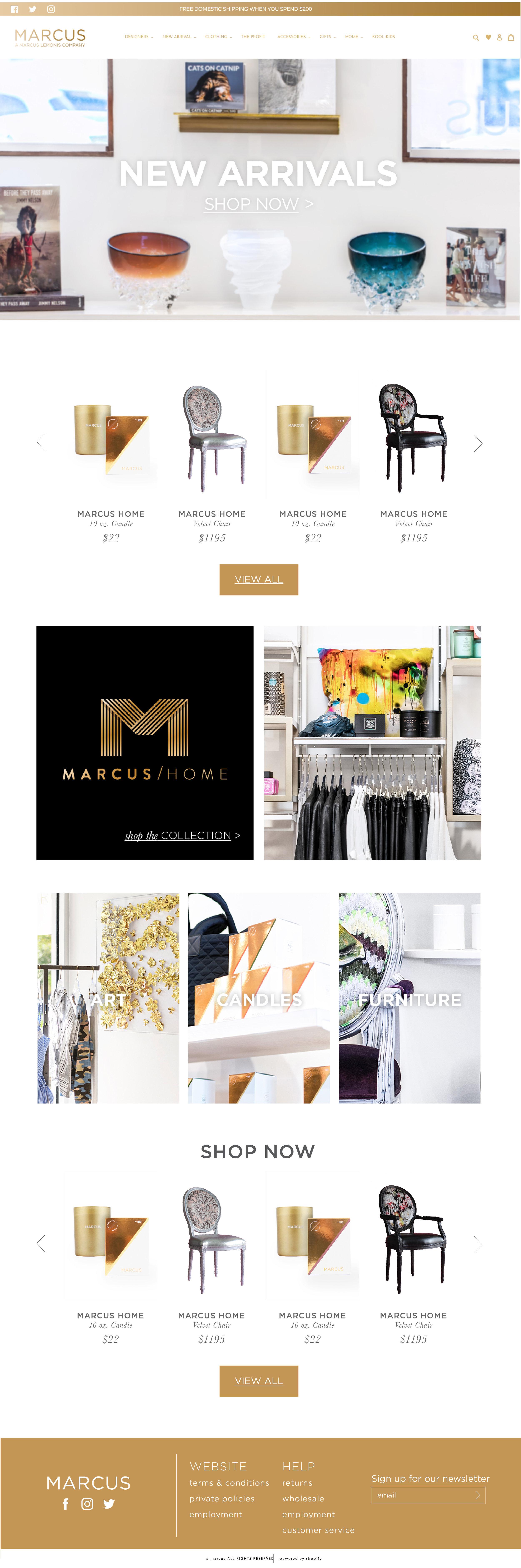Marcus_Home-01.jpg