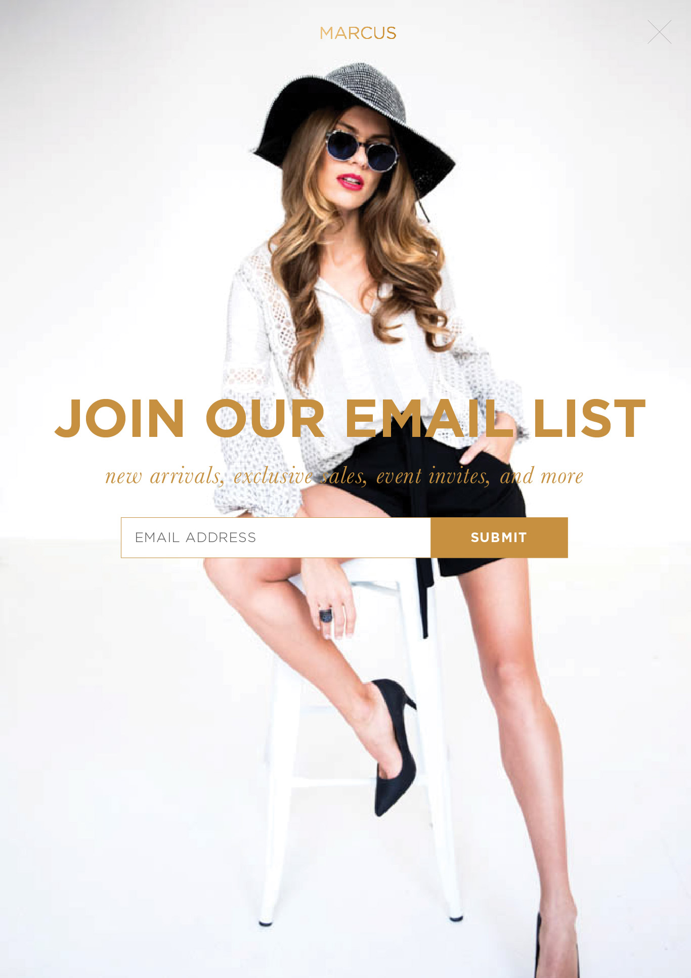 Shop Marcus_Email Popup-02.jpg