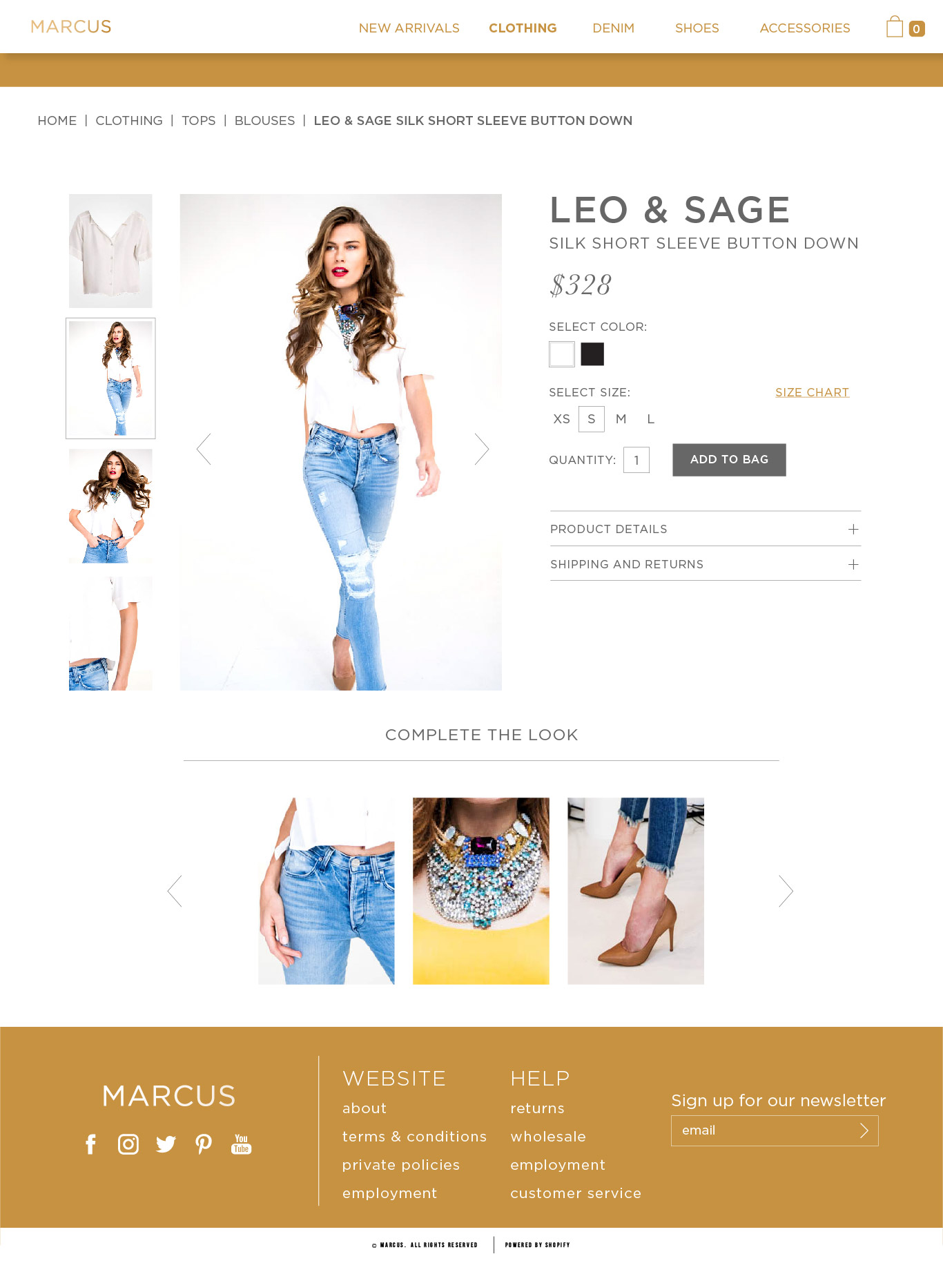 Shop Marcus_Product Page-01.jpg