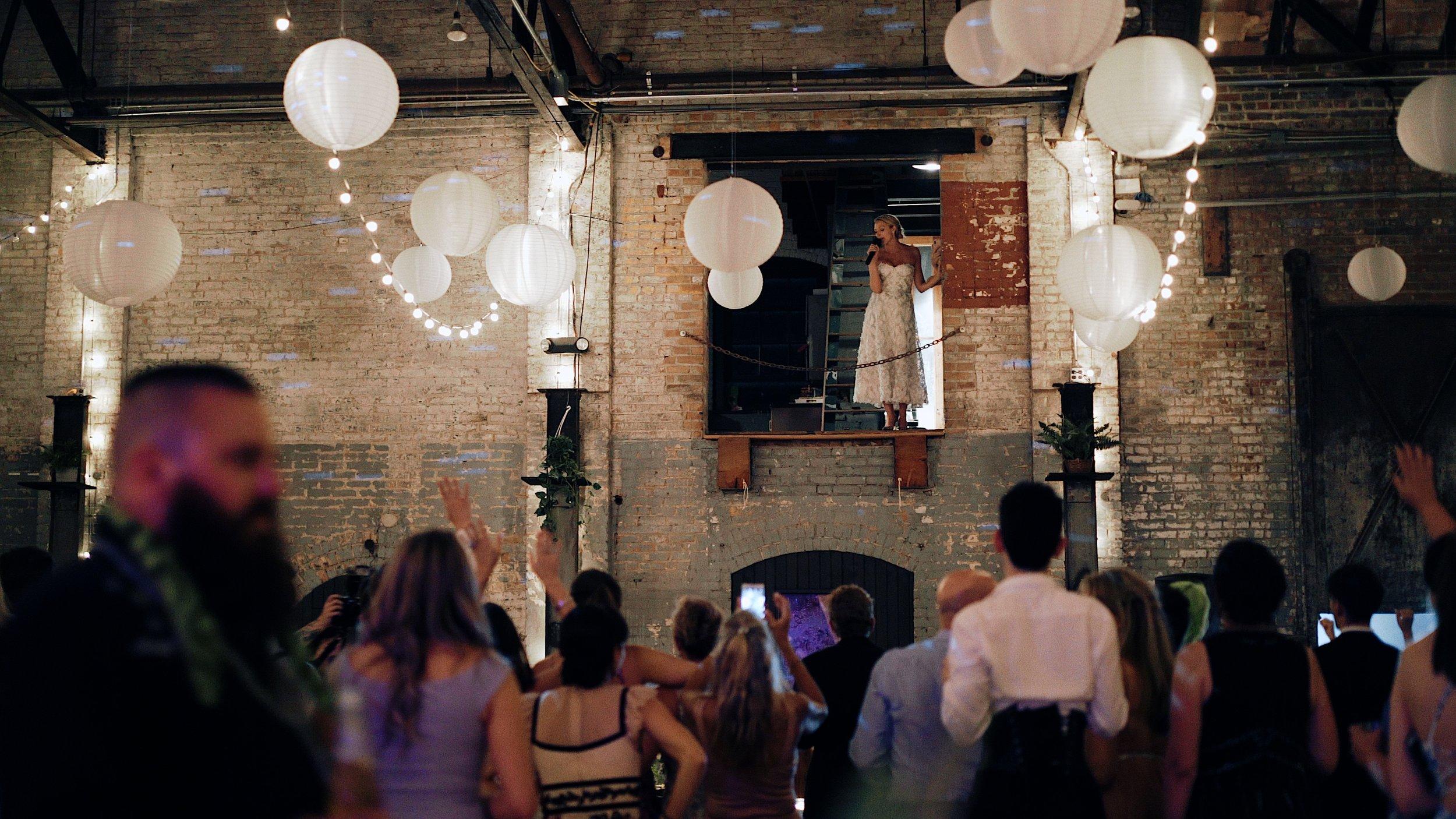 bride toast.jpg