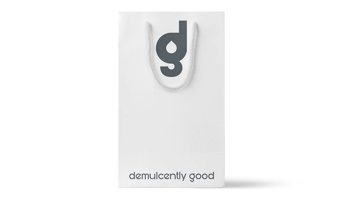 dgoodman-graphic-designer-skin-care-packaging02.jpg