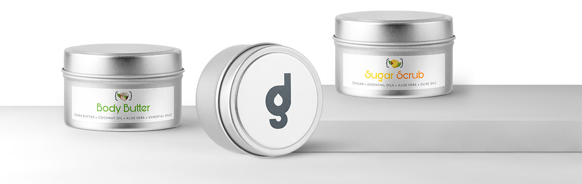 dgoodman-graphic-designer-skin-care-packaging01.jpg
