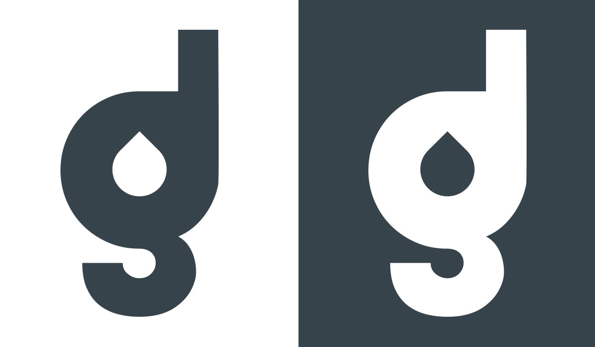 dgoodman-graphic-designer-skin-care-branding03.jpg