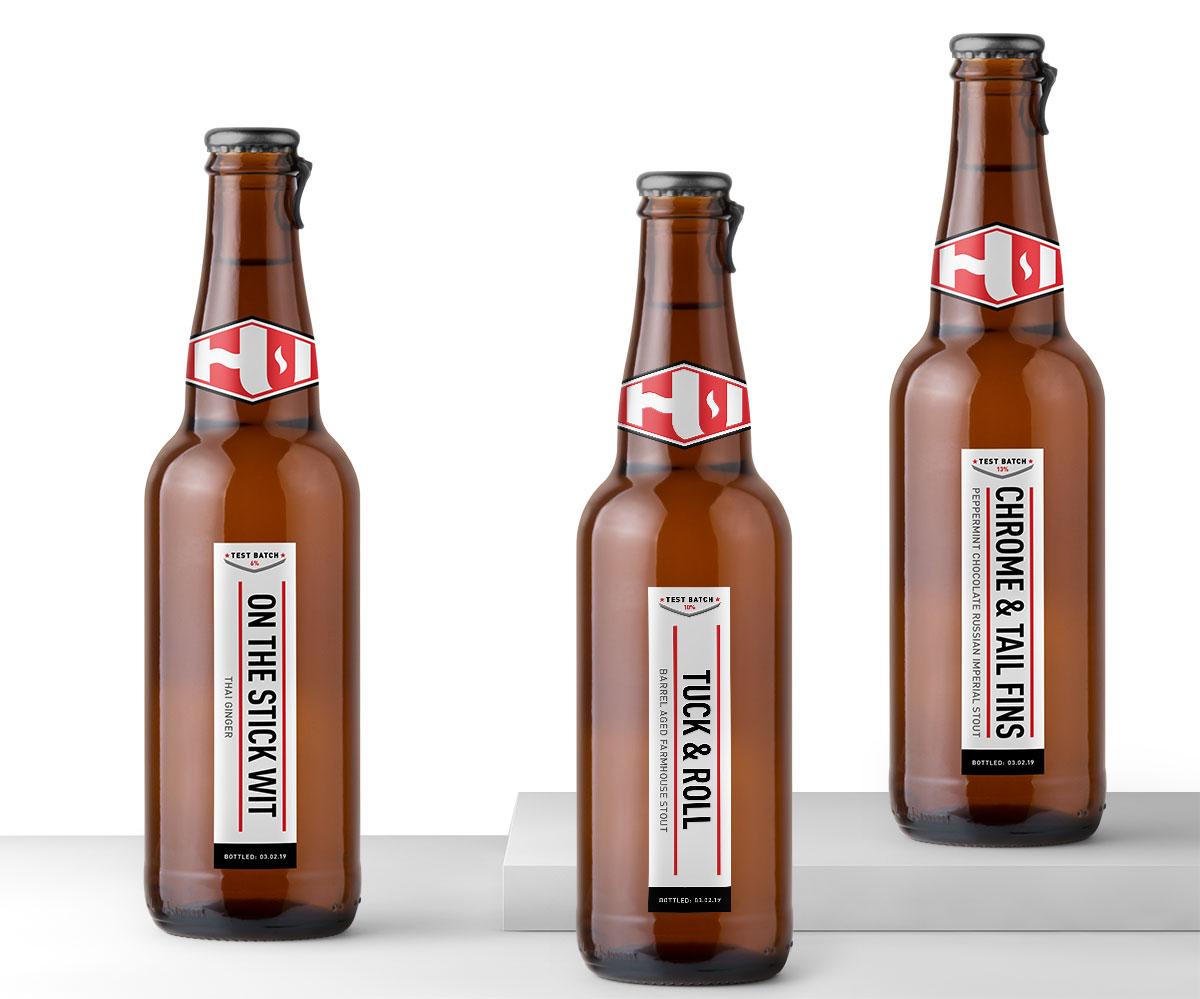dgoodman-graphic-designer-hoodsup-brewery-packaging01.jpg