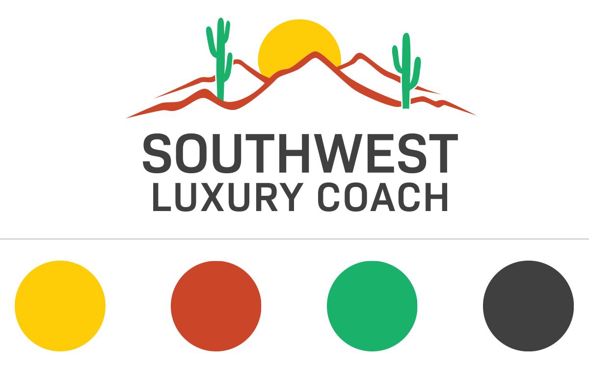 danni-goodman-branding-southwest-luxury01.png