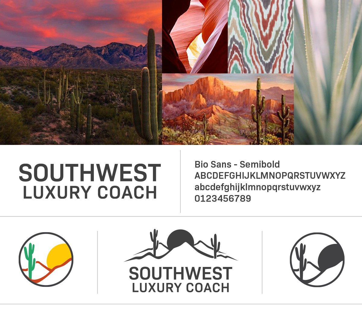 danni-goodman-branding-southwest-luxury02.png